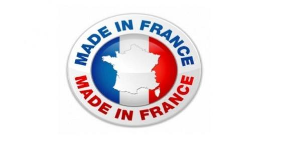Le retour en force du Made in France