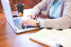 inbound-marketing-recherches-consommateurs